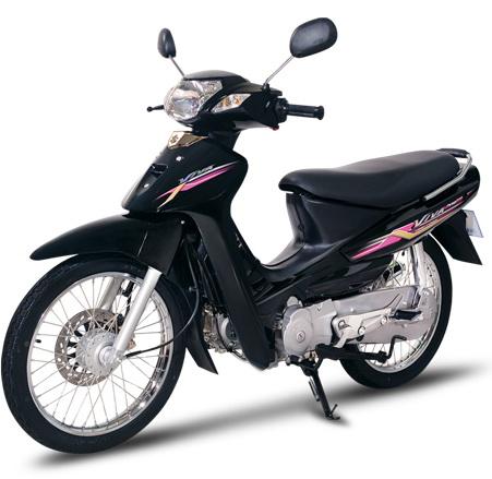 Harga Cdi Rextor Neo Hyperband Suzuki Smash | Ipshof.com