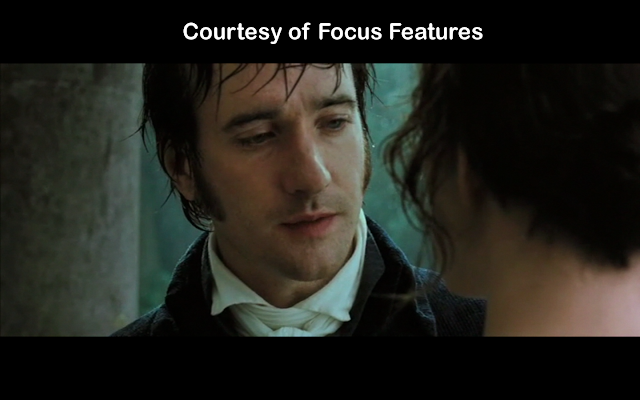 """an analysis of mr collins marriage proposal to elizabeth in pride and prejudice by jane austen The business of marriage: metaphors in jane austen's pride and prejudice   after this summary, an analysis of the three marriage metaphors with a  description of the  he makes sure mr bingley does not propose to jane  because """"there were  he refuses to make elizabeth marry mr collins even  when this event would."""