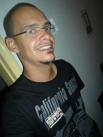 Aylton Fernando