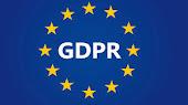 Tutela della Privacy Novità normative  Regolamento UE 2016/679