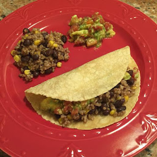 ultimate reset cleanse, cleanse, juice cleanse, cleansing your body, reset your body, jaime messina , taco, cleanse dinner
