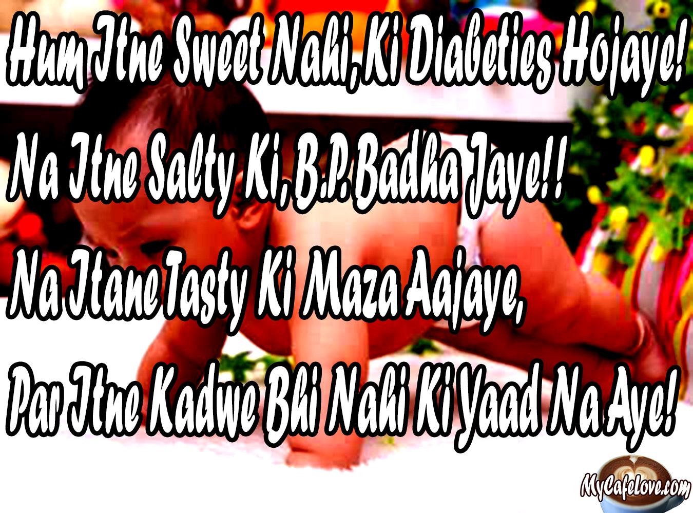 Very Sad Hindi Friendship Sms Sad Frindship Shayari   Auto Design Tech