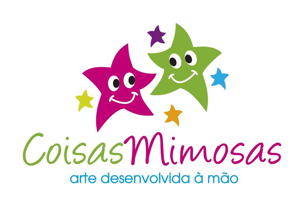 Coisas Mimosas