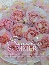 Sanselig sommer