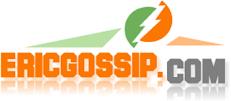 WELCOME TO ERICGOSSIP. : WORLD  NEWS  &  ENTERTAINMENT.