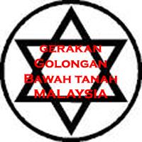 http://bilalelakiberbicara.blogspot.com/2012/12/gerakan-golongan-bawah-tanah-di-malaysia_5.html