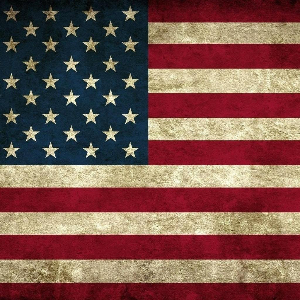 http://2.bp.blogspot.com/-klFEJR5SI_E/UA1hRINE_kI/AAAAAAAAAYM/R3D_ZCBBNmc/s1600/Weathered_American_Flag%201024.jpg