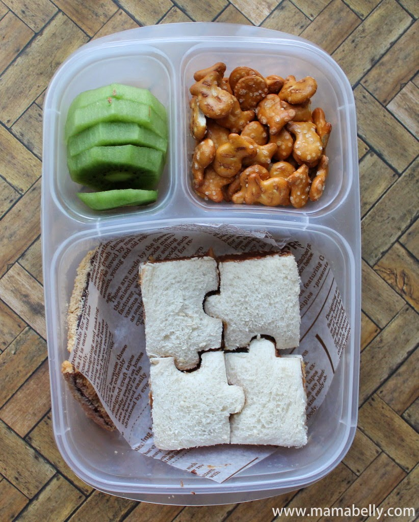 School Lunches in Easylunchboxes - mamabelly.com
