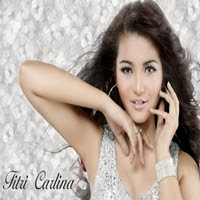 Download Lagu Fitri Carlina - Yank.mp3