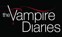 THE VAMPIRE DIARIES 6×08 SUB ESPAÑOL