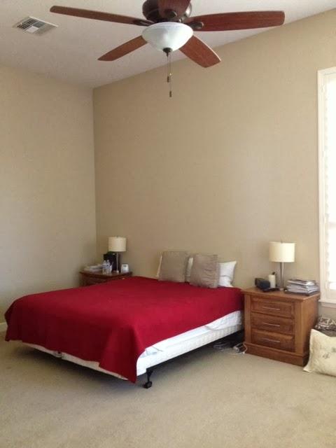 J J Design Group Design Life Inspiration A Little Escape Master Bedroom Renovation