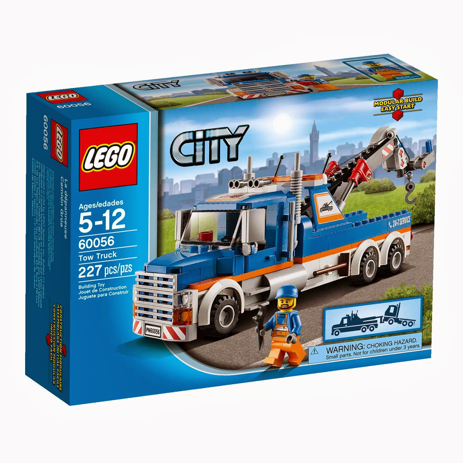 toy helicopter repair shop with 111113 Lego 60056 Tow Truck Box Art on Timeline as well Sterling Silver Bracelets And Necklaces together with C9131530 likewise 300pcs Screws Set With Screwdriver For Security Camera Phone Etc further 20pcs Black 2 Wired 12v 23a Mn21 Ms21 Battery Case Box Holder.