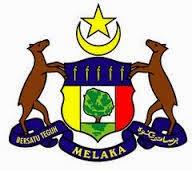 Jawatan Kosong di Perbadanan Ketua Menteri Melaka