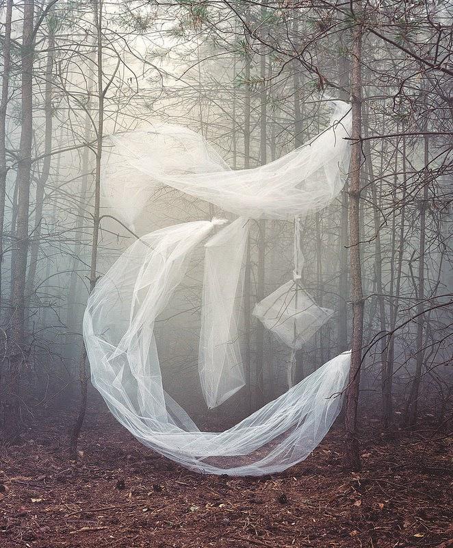Nicola Yeoman, arte, embrujo, objetos, fotografía, fotógrafo