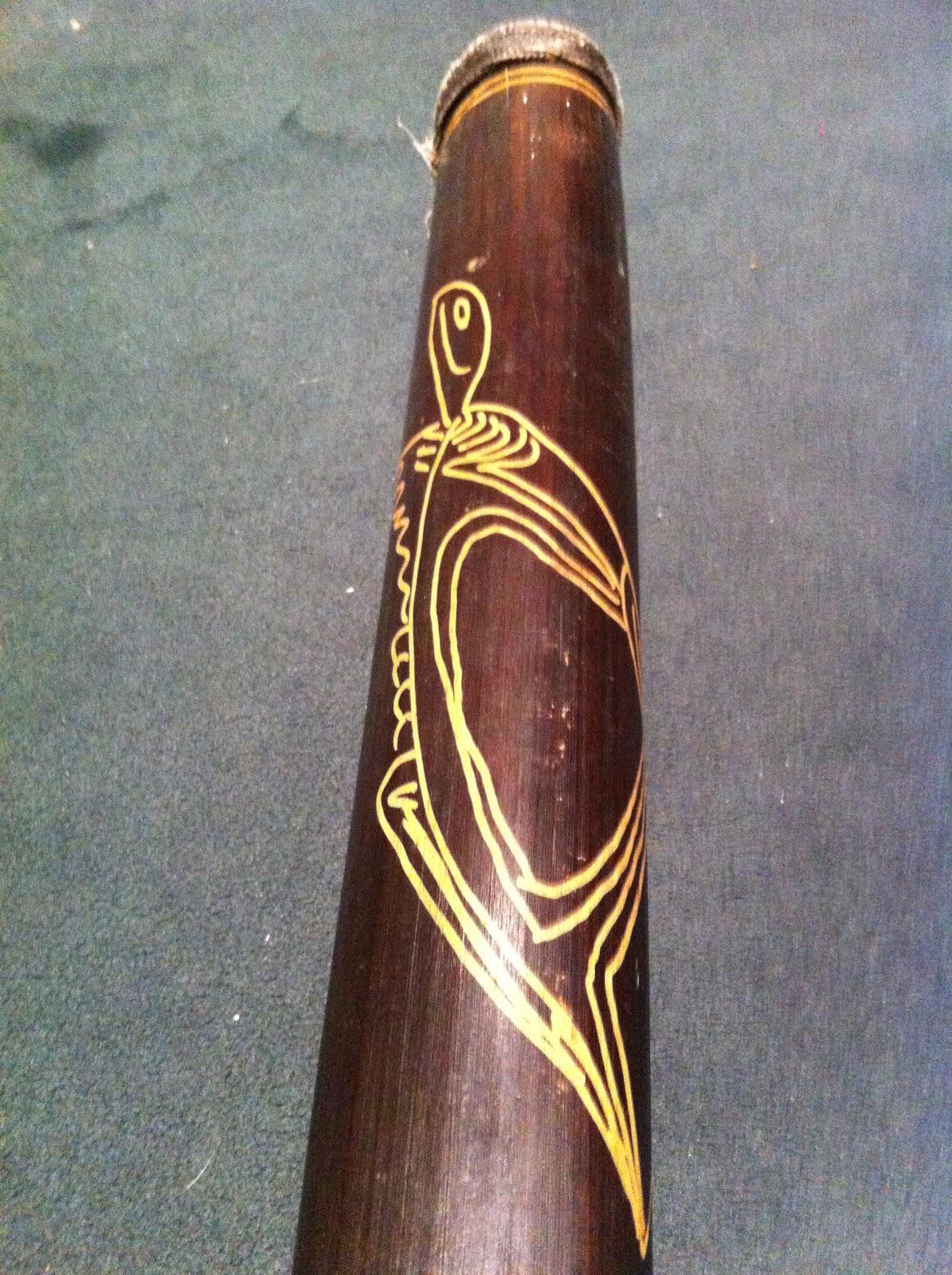 Ebay Kleinanzeigen Aachen: Kleinanzeigen Aachen: Original Australisches Holz
