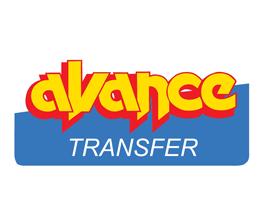Avance Transfer