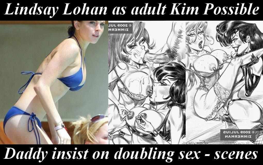 That Free psp porn