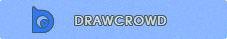 DrawCrowd