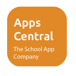 Apps Central