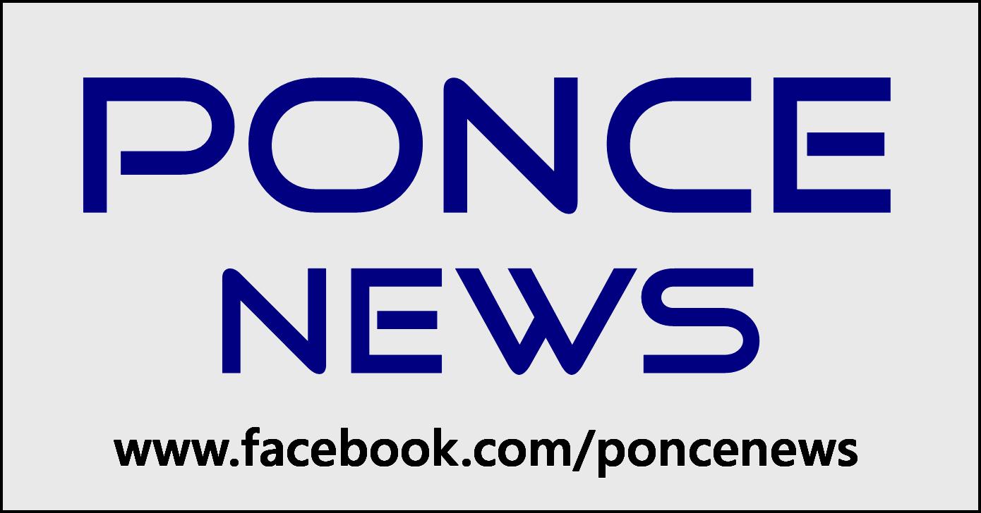 Ponce News