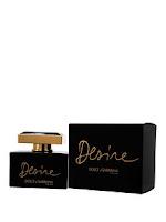 Apa de parfum The One Desire 50 ml pentru femei (Dolce & Gabbana)