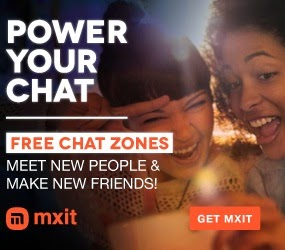 Mxit dating