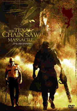 T Thn Vng Texas: Khi u S Cht Chc - The Texas Chainsaw Massacre: The Beginning