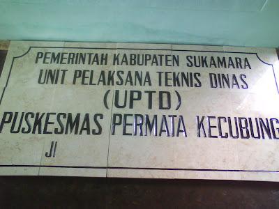 "<img src=""suplayer Papan Nama Marmer.jpg"" alt=""suplayer Papan Nama Marmer murah"">"