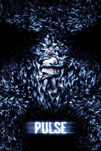 Pulse (2006) ταινιες online seires oipeirates greek subs