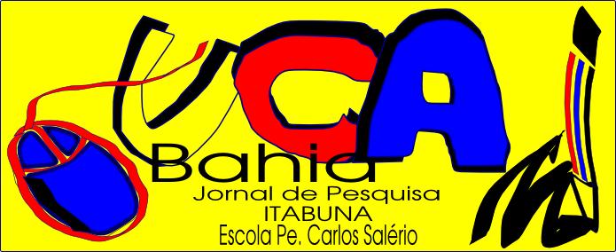 Escola Padre Carlo Salério - UCA