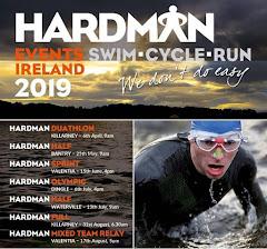 Hardman Events