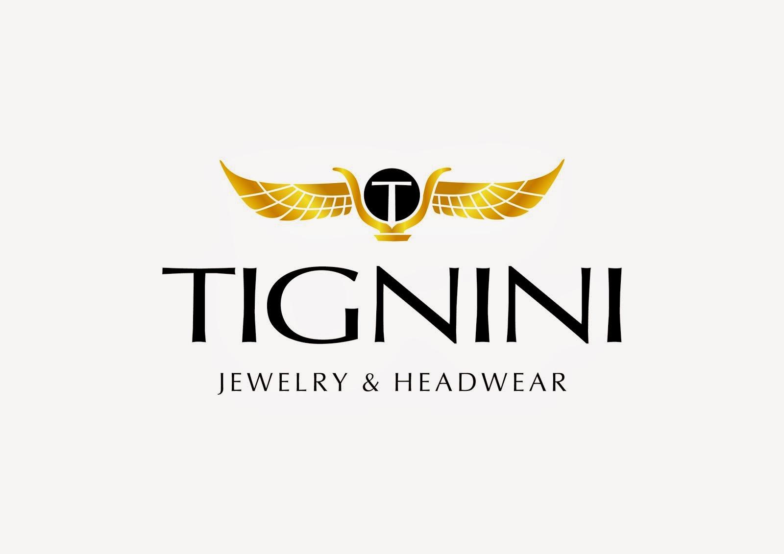 Tignini.com
