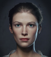 Wolfenstein: The New Order anya