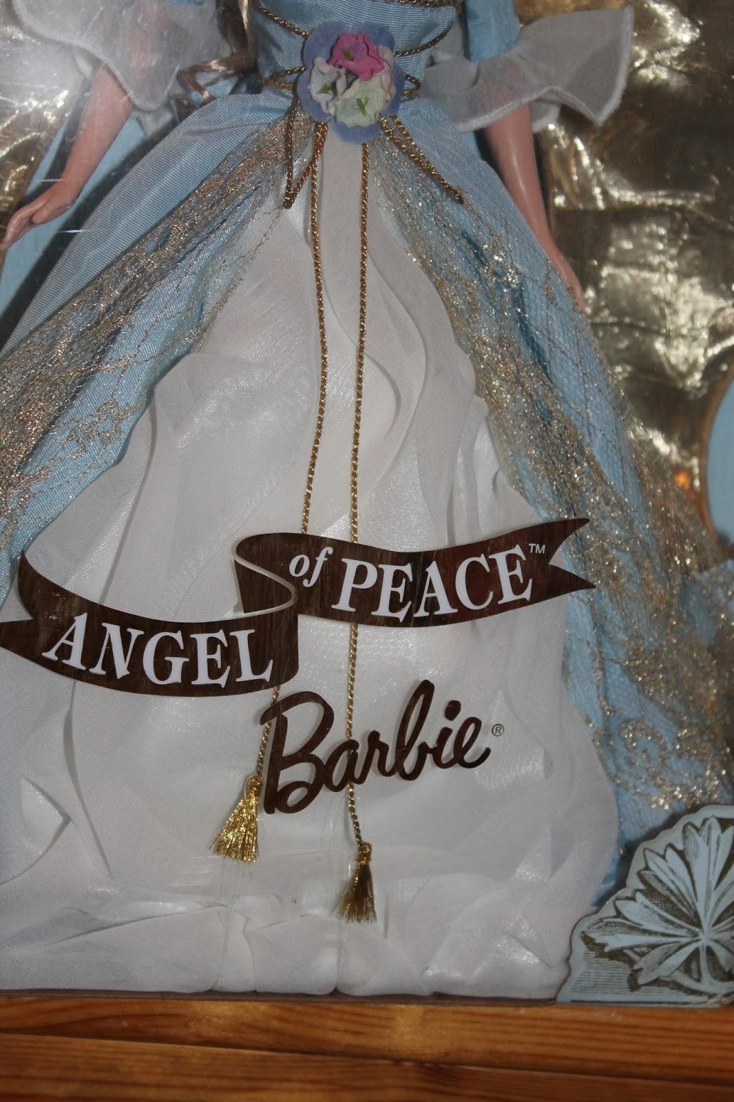 barbie-angel-of-peace