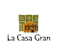 Casa rural La Casa Gran