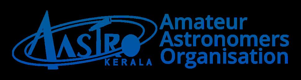 AASTRO Kerala