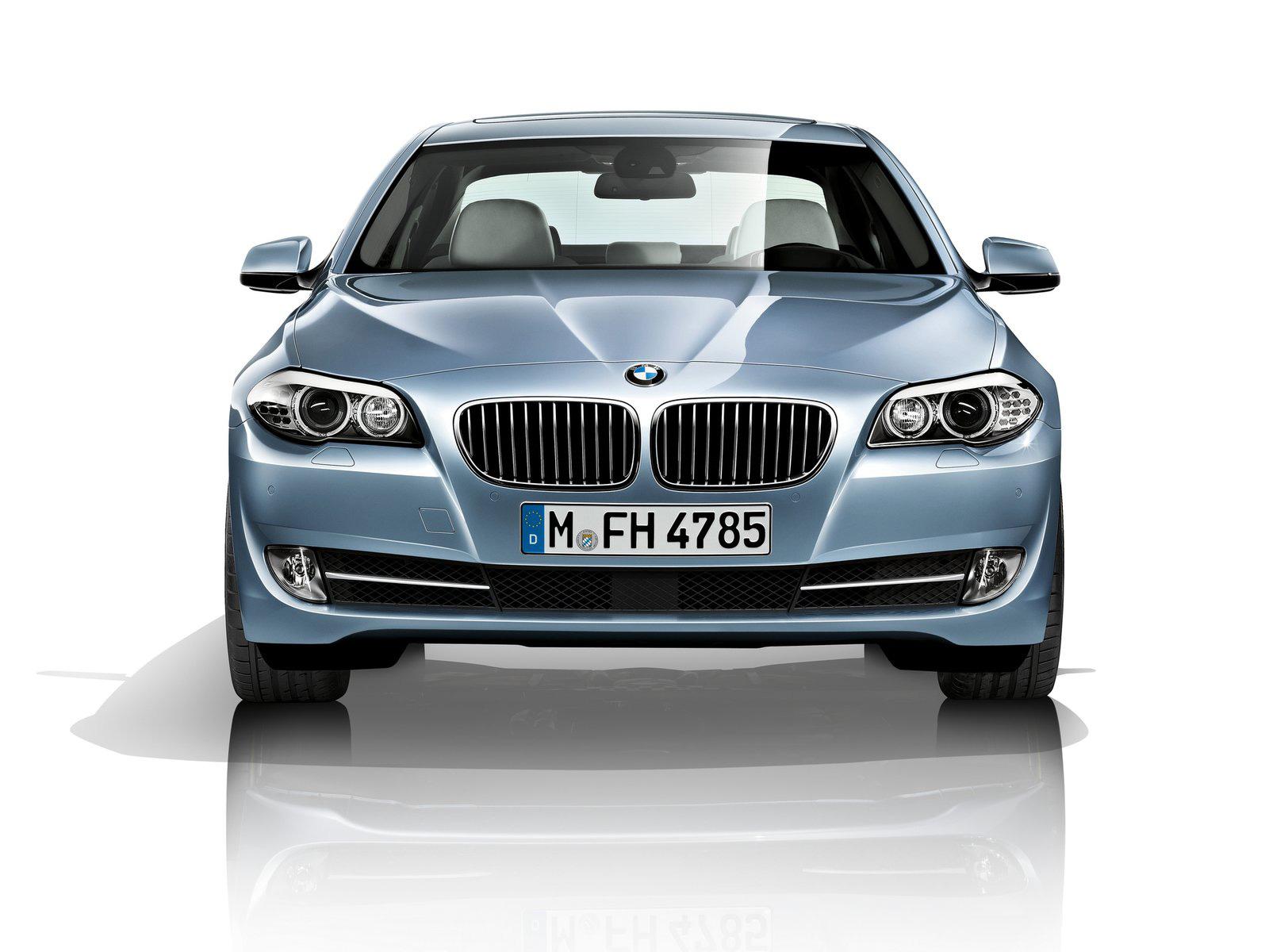 http://2.bp.blogspot.com/-klb2u5VZMVI/ToU9Ddat2sI/AAAAAAAAElA/CFcYEBkkrCA/s1600/2013_BMW-5_ActiveHybrid_bmw-desktop-wallpapers_4.jpg
