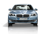 BMW takes the development of intelligent hybrid drive systems to the next . (bmw activehybrid bmw desktop wallpapers )