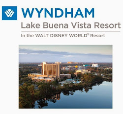 Going to Disney World? Great Location & Value