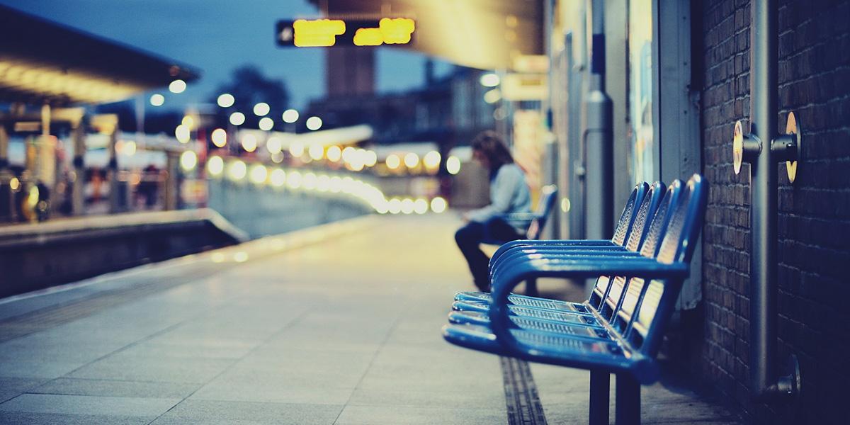 Chairs 300+ Muhteşem HD Twitter Kapak Fotoğrafları