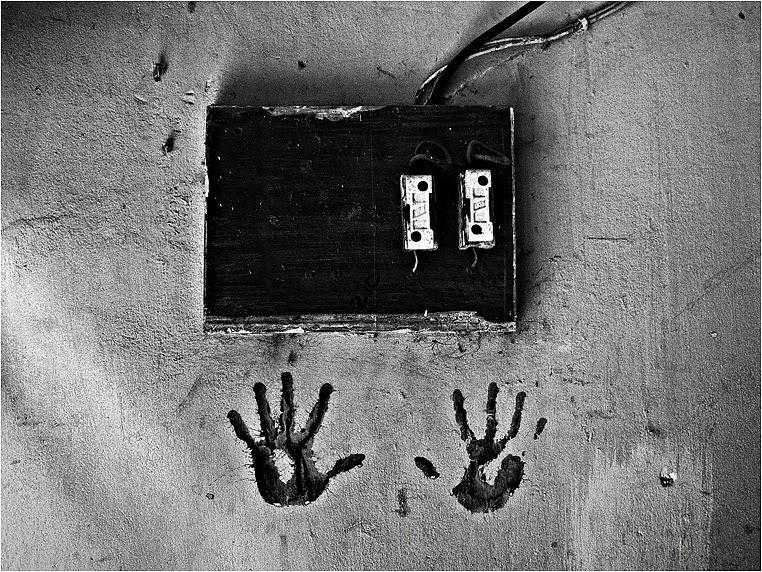 emerging photographers, Best Photo of the Day in Emphoka by Dabashis Chanda, https://flic.kr/p/aXb1nV