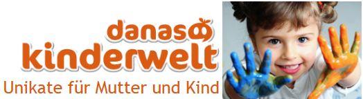 Danas-Kinderwelt