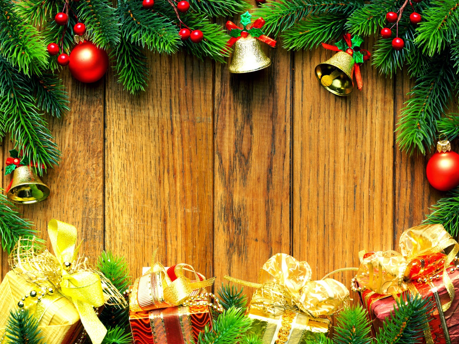 Christmas-wishes-greetings-HD-template-with-wooden-background-bells-gifts-2560x1920.jpg