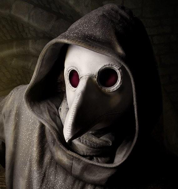 black mask для лица отзывы