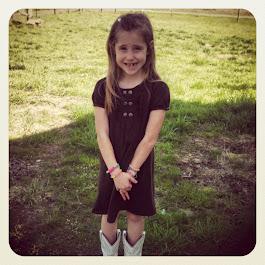 Abby - 8 years