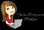 Blog Entre Elas