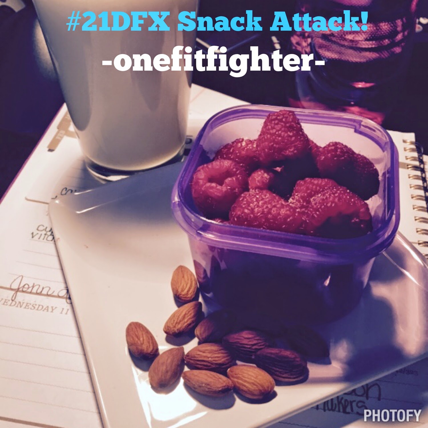 21 day fix snack ideas, 21 day fix extreme snack ideas