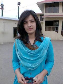 pakistani+girls+photos+(657)