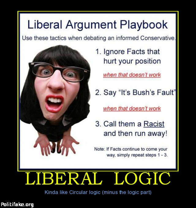 do you agree that the liberal Liberalism is a political view based on liberty and equality liberals generally  support civil  you may improve this article, discuss the issue on the talk page   despite these variations, liberal thought does exhibit a few definite and   liberals do not seek conformity and homogeneity in the way that people think in  fact, their.