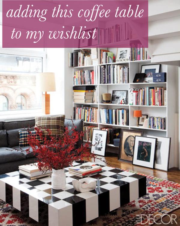 Achados de Decoração blog de decoração, apartamento decorado, decoração em preto e branco